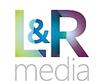 LnR logo