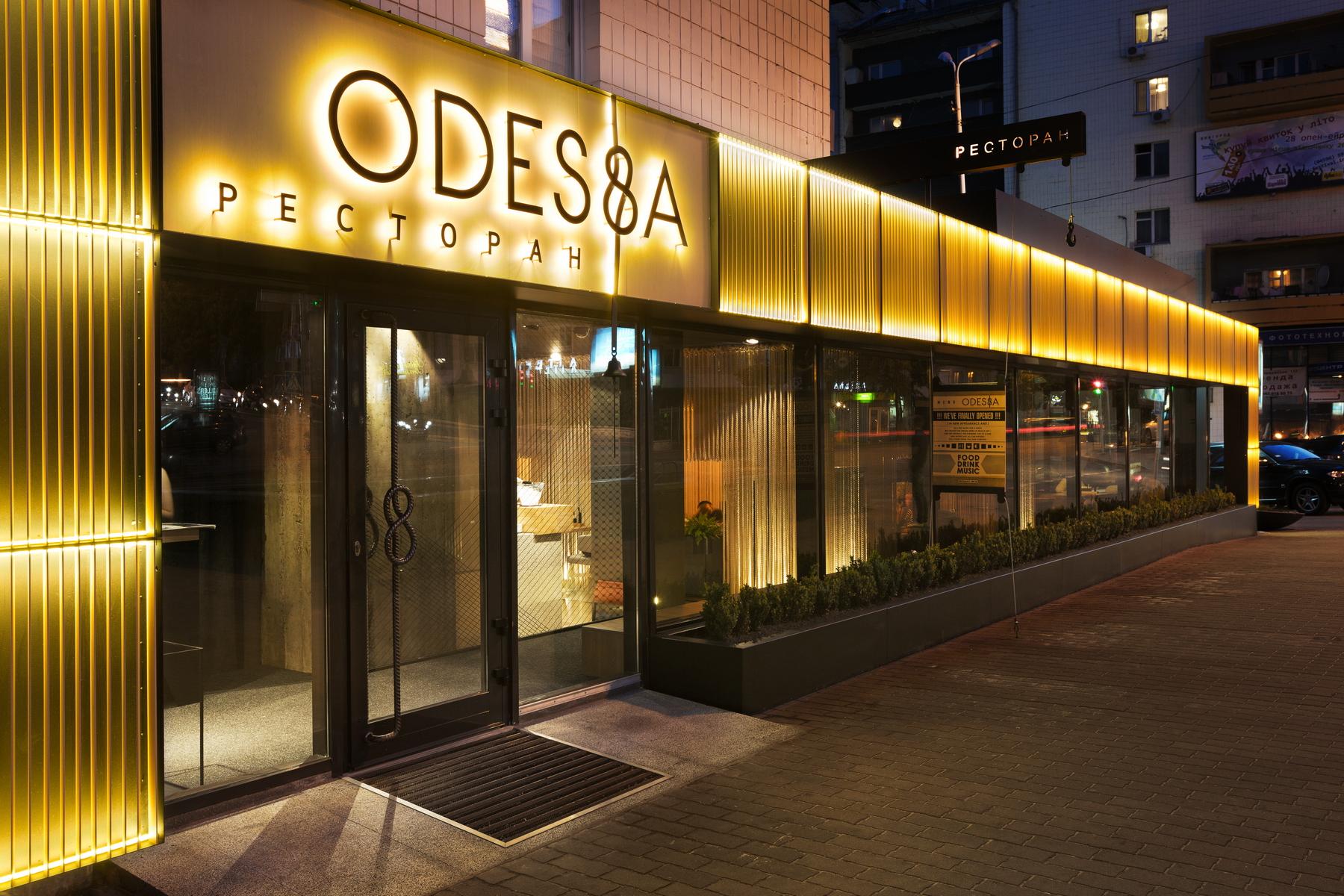 Odessa 1-01