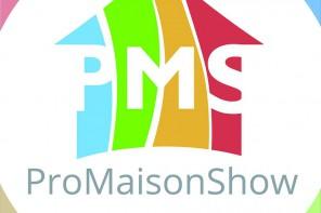 ProMaisonShow 2016